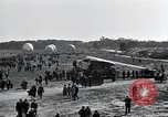 Image of balloons lifting off United States USA, 1929, second 5 stock footage video 65675066211