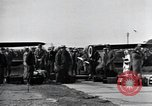 Image of Airplane Reliability Tour United States USA, 1929, second 3 stock footage video 65675066212