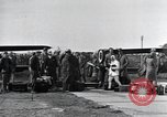 Image of Airplane Reliability Tour United States USA, 1929, second 4 stock footage video 65675066212