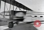 Image of Airplane Reliability Tour United States USA, 1929, second 6 stock footage video 65675066212