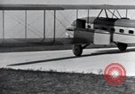 Image of Airplane Reliability Tour United States USA, 1929, second 7 stock footage video 65675066212