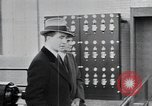 Image of Tunnel and Power plant United States USA, 1930, second 7 stock footage video 65675066213