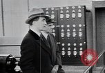 Image of Tunnel and Power plant United States USA, 1930, second 8 stock footage video 65675066213
