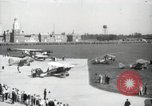 Image of Airplane Reliability Tour United States USA, 1931, second 8 stock footage video 65675066214