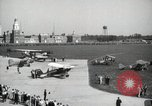 Image of Airplane Reliability Tour United States USA, 1931, second 9 stock footage video 65675066214