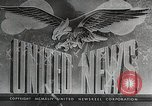 Image of liberation of Rome Italy, 1944, second 6 stock footage video 65675066216