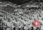 Image of liberation of Rome Italy, 1944, second 11 stock footage video 65675066216