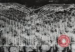 Image of liberation of Rome Italy, 1944, second 12 stock footage video 65675066216
