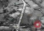 Image of liberation of French villages Cherbourg Normandy France, 1944, second 11 stock footage video 65675066218