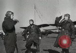 Image of Soviet Polikarpov I-16 aircraft Soviet Union, 1940, second 2 stock footage video 65675066223