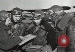 Image of Soviet Polikarpov I-16 aircraft Soviet Union, 1940, second 9 stock footage video 65675066223
