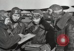 Image of Red Army maneuvers Soviet Union, 1940, second 10 stock footage video 65675066223
