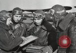 Image of Red Army maneuvers Soviet Union, 1940, second 11 stock footage video 65675066223