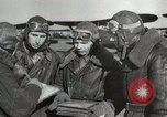 Image of Soviet Polikarpov I-16 aircraft Soviet Union, 1940, second 12 stock footage video 65675066223
