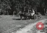 Image of Red Army maneuvers Soviet Union, 1940, second 12 stock footage video 65675066227