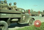 Image of Afghan Army parade Kabul Afghanistan, 1968, second 12 stock footage video 65675066230