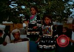 Image of Kabul International Fair Kabul Afghanistan, 1968, second 10 stock footage video 65675066232