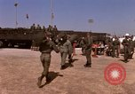 Image of Camp Pendleton California United States USA, 1966, second 4 stock footage video 65675066236