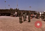 Image of Camp Pendleton California United States USA, 1966, second 5 stock footage video 65675066236