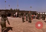 Image of Camp Pendleton California United States USA, 1966, second 6 stock footage video 65675066236