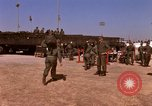 Image of Camp Pendleton California United States USA, 1966, second 7 stock footage video 65675066236
