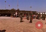 Image of Camp Pendleton California United States USA, 1966, second 8 stock footage video 65675066236