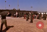 Image of Camp Pendleton California United States USA, 1966, second 9 stock footage video 65675066236