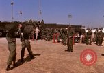 Image of Camp Pendleton California United States USA, 1966, second 10 stock footage video 65675066236