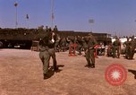 Image of Camp Pendleton California United States USA, 1966, second 11 stock footage video 65675066236