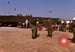 Image of Camp Pendleton California United States USA, 1966, second 12 stock footage video 65675066236