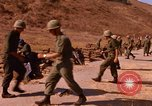 Image of Camp Pendleton California United States, 1966, second 19 stock footage video 65675066239