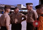 Image of Camp Pendleton California United States USA, 1968, second 2 stock footage video 65675066243