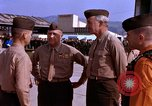 Image of Camp Pendleton California United States USA, 1968, second 3 stock footage video 65675066243