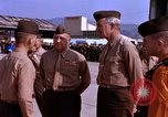 Image of Camp Pendleton California United States USA, 1968, second 4 stock footage video 65675066243