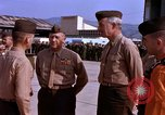 Image of Camp Pendleton California United States USA, 1968, second 5 stock footage video 65675066243