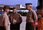 Image of Camp Pendleton California United States USA, 1968, second 6 stock footage video 65675066243