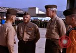 Image of Camp Pendleton California United States USA, 1968, second 7 stock footage video 65675066243