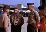 Image of Camp Pendleton California United States USA, 1968, second 8 stock footage video 65675066243