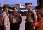 Image of Camp Pendleton California United States USA, 1968, second 9 stock footage video 65675066243