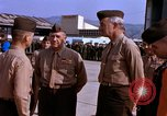 Image of Camp Pendleton California United States USA, 1968, second 10 stock footage video 65675066243