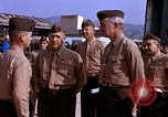 Image of Camp Pendleton California United States USA, 1968, second 11 stock footage video 65675066243