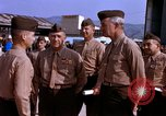 Image of Camp Pendleton California United States USA, 1968, second 12 stock footage video 65675066243