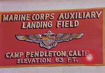 Image of Camp Pendleton California United States USA, 1968, second 9 stock footage video 65675066244