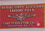Image of Camp Pendleton California United States USA, 1968, second 10 stock footage video 65675066244