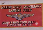 Image of Camp Pendleton California United States USA, 1968, second 11 stock footage video 65675066244