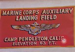 Image of Camp Pendleton California United States USA, 1968, second 12 stock footage video 65675066244