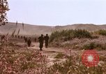 Image of training maneuvers Camp Pendleton California USA, 1967, second 11 stock footage video 65675066247