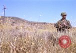 Image of Operation Alligator Hide Camp Pendleton California USA, 1967, second 12 stock footage video 65675066249