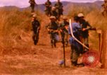 Image of Operation Alligator Hide Camp Pendleton California USA, 1967, second 2 stock footage video 65675066251