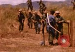 Image of Operation Alligator Hide Camp Pendleton California USA, 1967, second 4 stock footage video 65675066251